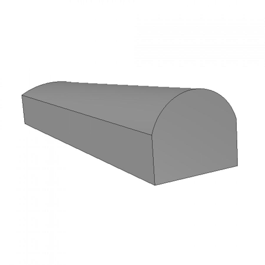 biggenrug beton 2