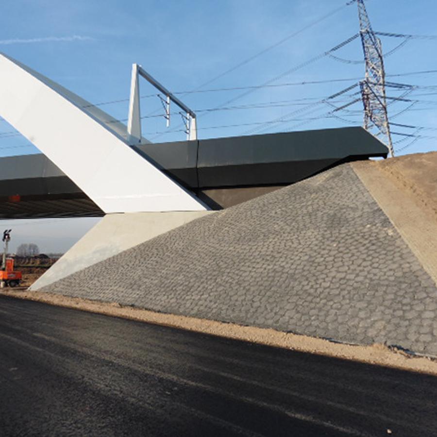 taludbestrating beton 2