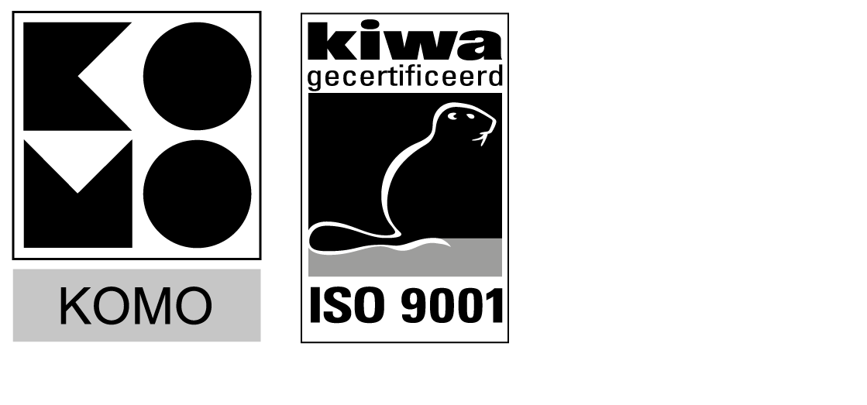 KIWA+KOMO+CARBON-logo-DIAP