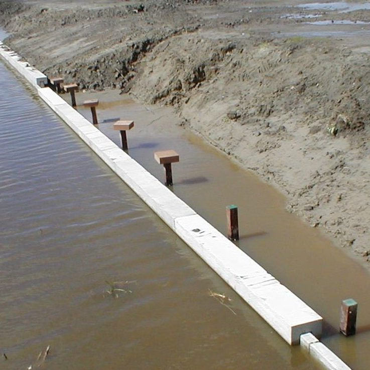 Deksloven beton 2