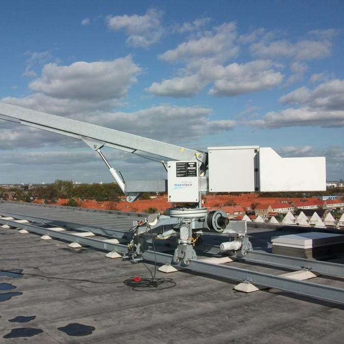 dakdwarsliggers beton 2