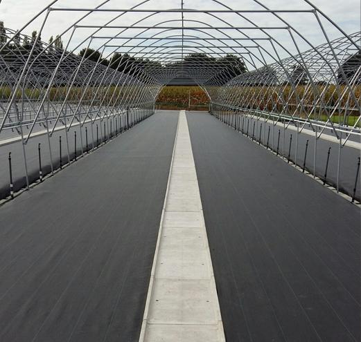 loopspoortegels beton 2