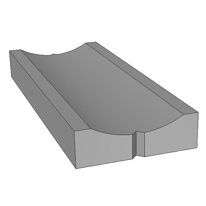 molgoten van beton 2