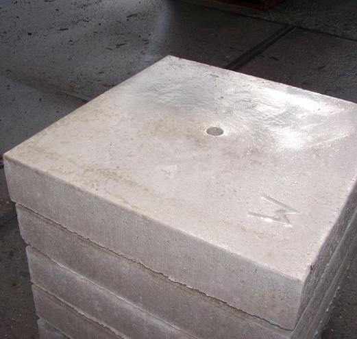 ankerplaat beton 2