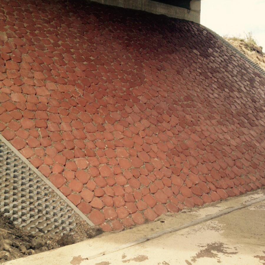 kantzuilen beton 2