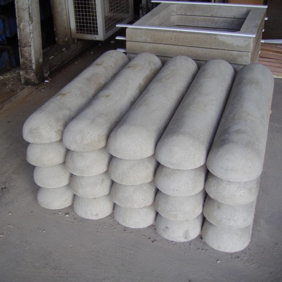 biggenrug beton