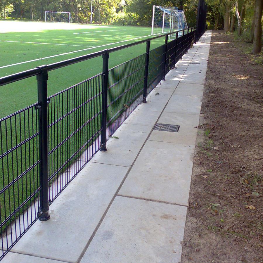 sportparkplaten beton 2