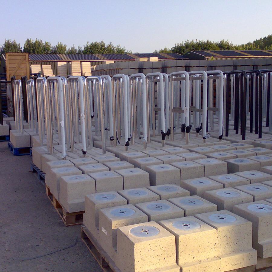 fundatiepoeren beton 2